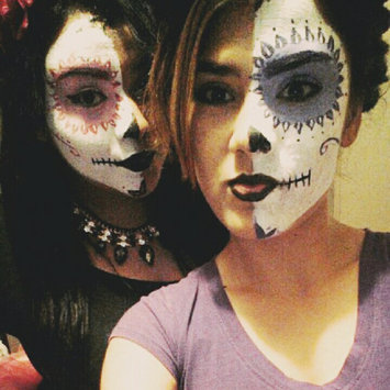 Photo uploaded to #HalloWIN by sarah s.