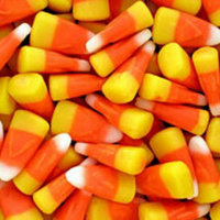 Sathers Candy Corn uploaded by Denise J.