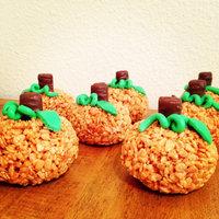 Kellogg's Original Rice Krispies Treats uploaded by Justin L.