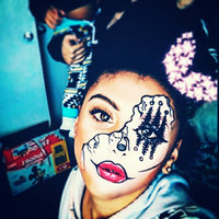 Maybelline Forever Metallics Lip Color uploaded by Mariah N.