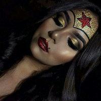 Halloween City uploaded by Kaline R.