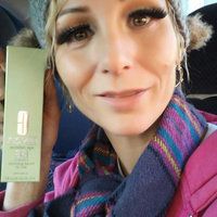 Clinique Age Defense BB Cream Broad Spectrum SPF 30 uploaded by sonya m.