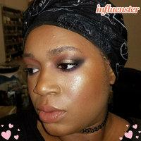Kat Von D Lolita Eyeshadow & Blush Lolita uploaded by Kalah Y.