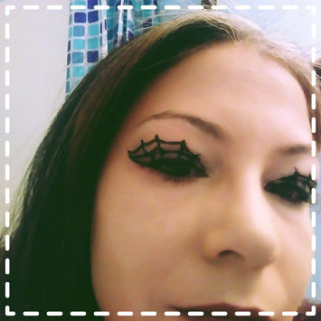 e.l.f. Expert Liquid Eyeliner uploaded by christina z.