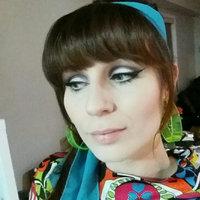 Laura Mercier High Coverage Concealer uploaded by Samantha M.