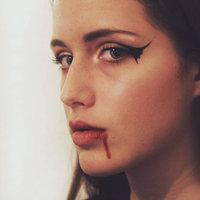 Intense Ink Eyeliner uploaded by Manon D.