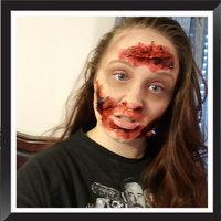 The Walking Dead uploaded by Amber W.