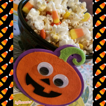 Photo uploaded to #HalloWIN by Marisella V.