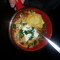 Jiffy Corn Muffin Mix uploaded by Lea S.