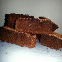 Hershey's Special Dark Mildly Sweet Chocolate Bars uploaded by always m.