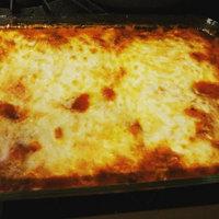 Barilla Pasta Ziti uploaded by Jenn R.