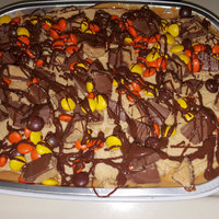 Reese's® Pieces uploaded by Lydia B.
