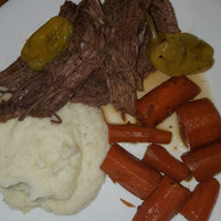 McCormick Au Jus Gravy Mix uploaded by Lydia B.