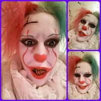 Makeup Revolution Ghost Sculpt uploaded by Kirsty I.