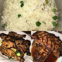 Lundberg® Organic California White Basmati Rice 32 oz. Bag uploaded by Melissa S.