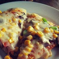 Kraft Shredded Mozzarella Cheese 32 oz. Bag uploaded by Ghazal A.