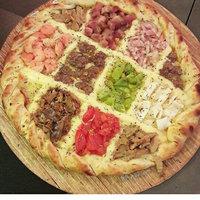 DiGiorno Pizza  uploaded by Assia A.