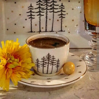 Nescafe Classic Instant Coffee uploaded by Assia A.