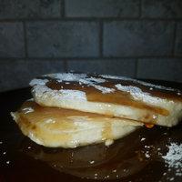 Aunt Jemima Original Syrup uploaded by Dijana I.
