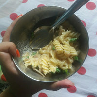 Amy's Kitchen Macaroni & Soy Cheeze uploaded by sushma h.