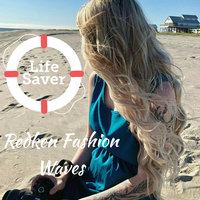 Redken Fashion Waves 07 Texturizing Sea Spray uploaded by Kaitlyn C.