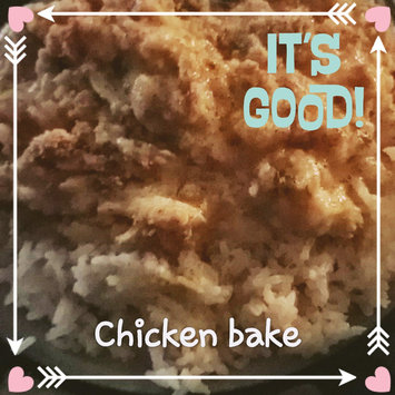 Photo uploaded to #InfluensterEats: Comfort Food by CHRISTAL R.