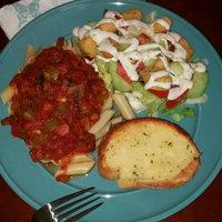 Barilla Pronto Penne Pasta 12oz uploaded by Melissa B.