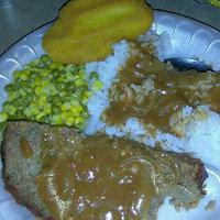 McCormick® 30% Less Sodium Brown Gravy Mix uploaded by Wilnesha B.
