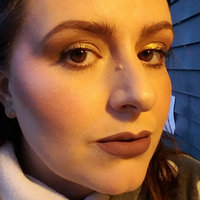 PAT McGRATH LABS Mothership I Eyeshadow Palette - Subliminal uploaded by Jamie S.