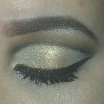Photo uploaded to Hashtag Your Look! by Rut C.