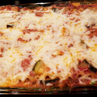 Barilla® Lasagne Pasta 4-16 oz. Boxes uploaded by Carrliitaahh M.
