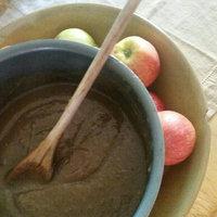 Braggs Organic Apple Cider  Vinegar  uploaded by Kelli B.