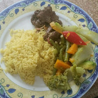 Goya® Yellow Rice - Spanish Style uploaded by Kalhia R.