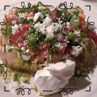 La Banderita Corn Tortillas uploaded by Domynoe L.
