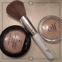 e.l.f. Cosmetics e.l.f. Total Face Brush uploaded by Domynoe L.