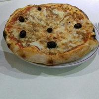 Tombstone Pizza  uploaded by Manaar A.