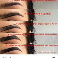 BOBBI BROWN Perfectly Defined Gel Eyeliner uploaded by Manaar A.