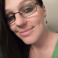 Physicians Formula® Shimmer Strips Natural Nude Eyes Custom Eye Enhancing Shadow & Liner 0.26 oz. Box uploaded by Jennifer E.