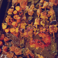 McCormick Grill Mates Montreal Steak Seasoning uploaded by Noor J.