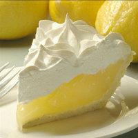 JELL-O No Bake Lemon Meringue Pie Dessert Mix uploaded by Courtney W.