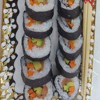 Kikkoman Sushi & Sashimi Soy Sauce, 10-Ounce Bottle (Pack of 3) uploaded by hidaya h.