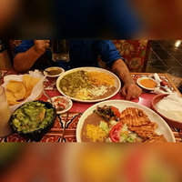 Ortega Guacamole Seasoning Mix 1 Oz Packet uploaded by Anette F.