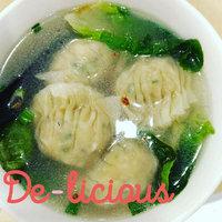 Progresso™ Light Chicken & Dumpling Soup uploaded by Kindsey C.