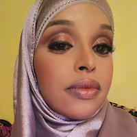 Dermablend Professional Cover Creme uploaded by Zulfa M.