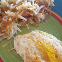 Simply Potatoes Hash Browns Shredded uploaded by Kourtney K.