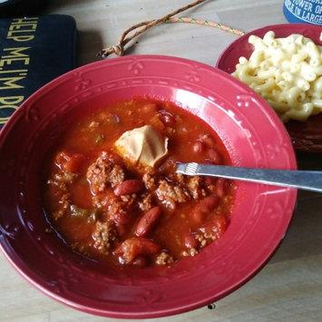 Photo uploaded to #InfluensterEats: Comfort Food by Skylar L.