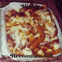 McCain™ Extra Crispy Classic® Fries 26 oz. Bag uploaded by Tiffany J.