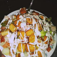 Hidden Valley Cucumber Ranch Dressing, 24 fl oz uploaded by Thea B.