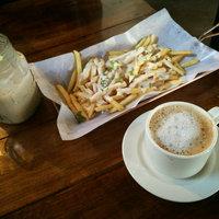 Nescafe Classic Instant Coffee uploaded by Fanar M.