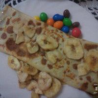 M&M's Peanut uploaded by Rihàb W.